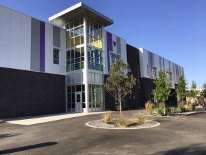 Ventana Ranch Elementary School